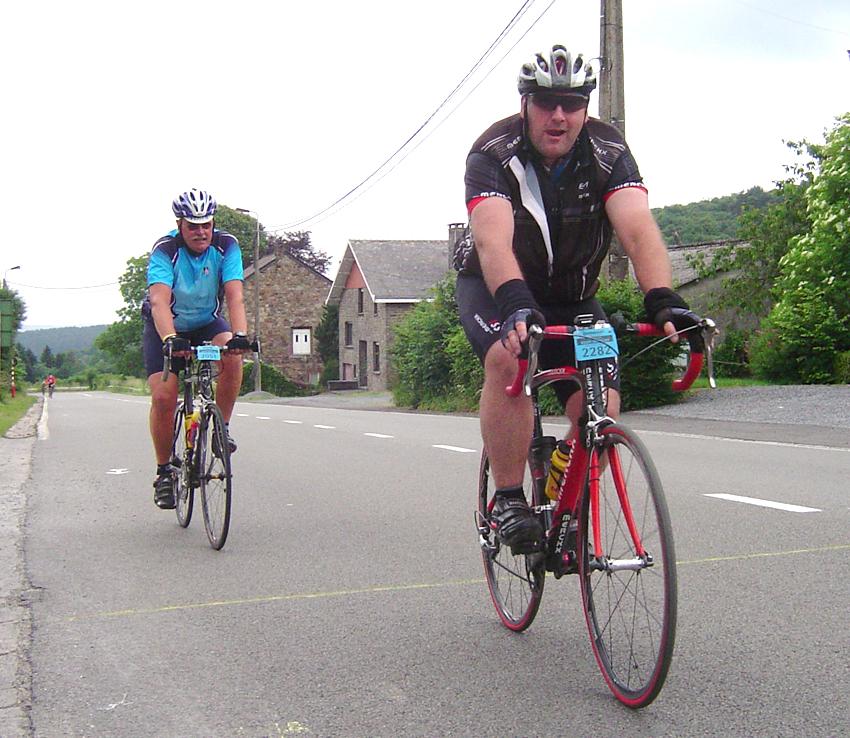 09_09_Merckx - DSC09574