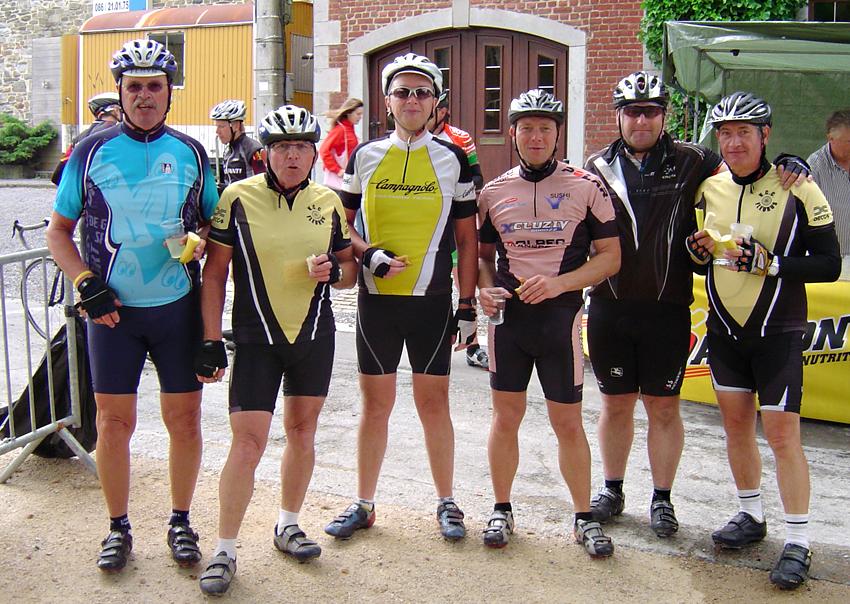 09_09_Merckx - DSC09583