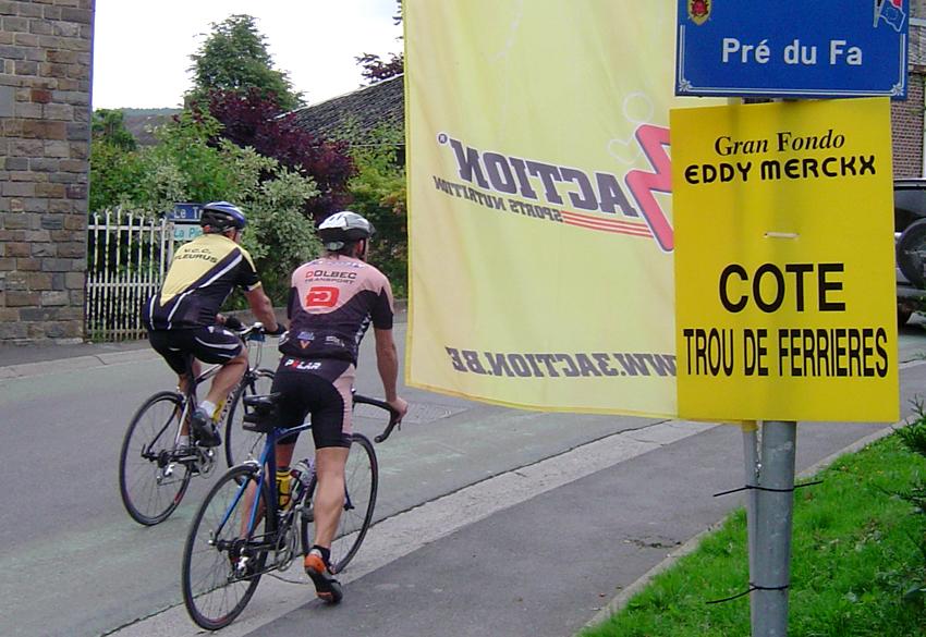 09_09_Merckx - DSC09587