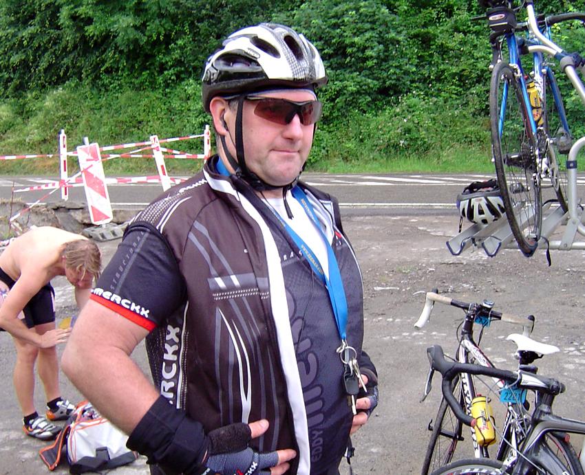 09_09_Merckx - DSC09593