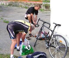 09_09_Merckx - DSC09542