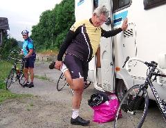 09_09_Merckx - DSC09544