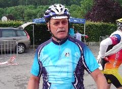 09_09_Merckx - DSC09548