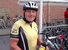 09_09_Merckx - DSC09553