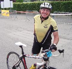 09_09_Merckx - DSC09557