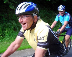 09_09_Merckx - DSC09561