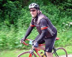 09_09_Merckx - DSC09562