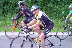 09_09_Merckx - DSC09564