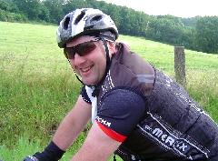 09_09_Merckx - DSC09567
