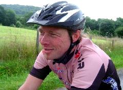 09_09_Merckx - DSC09568