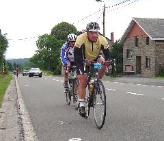 09_09_Merckx - DSC09571