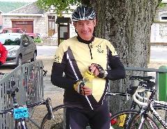 09_09_Merckx - DSC09578