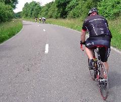 09_09_Merckx - DSC09588