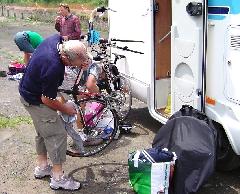09_09_Merckx - DSC09596