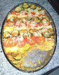 Recette facile 3: Gratin Riz-légumes d'été Mini_090620094829728523915054
