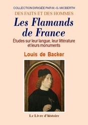 Frans-Vlaamse schrijvers en intellectuelen 090622094347440053936134