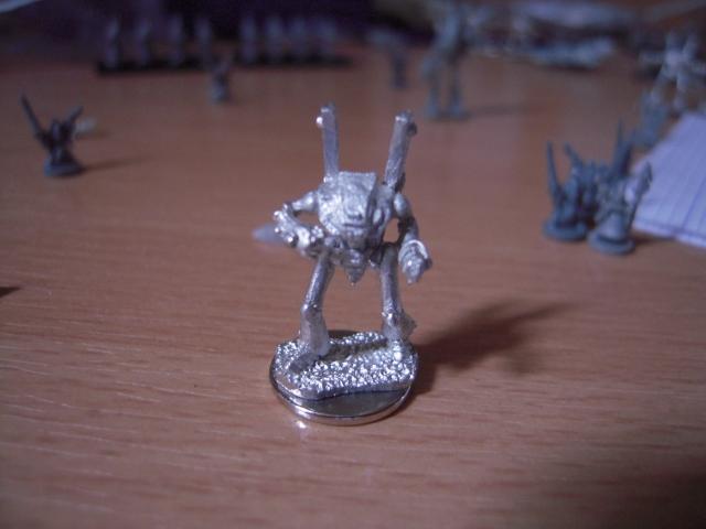 [WIP] Les figurines du Lapin 090622020007693033932289