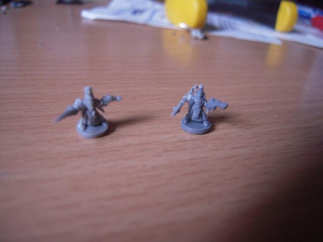 [WIP] Les figurines du Lapin 090622020119693033932302