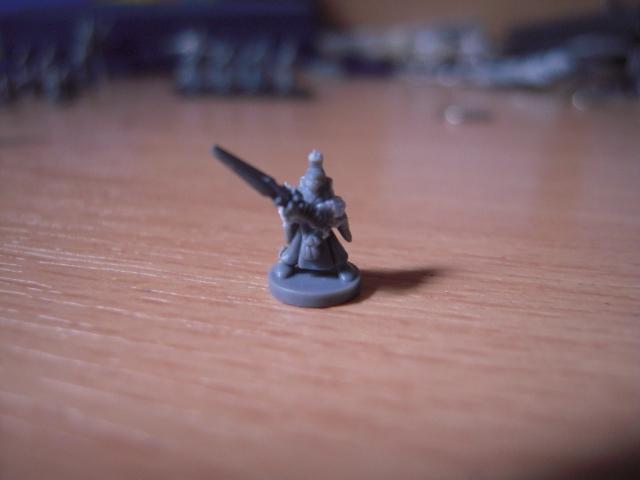 [WIP] Les figurines du Lapin 090622020134693033932303