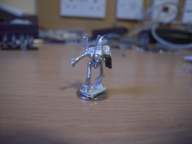 [WIP] Les figurines du Lapin 090622020151693033932304