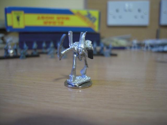 [WIP] Les figurines du Lapin 090622020156693033932305