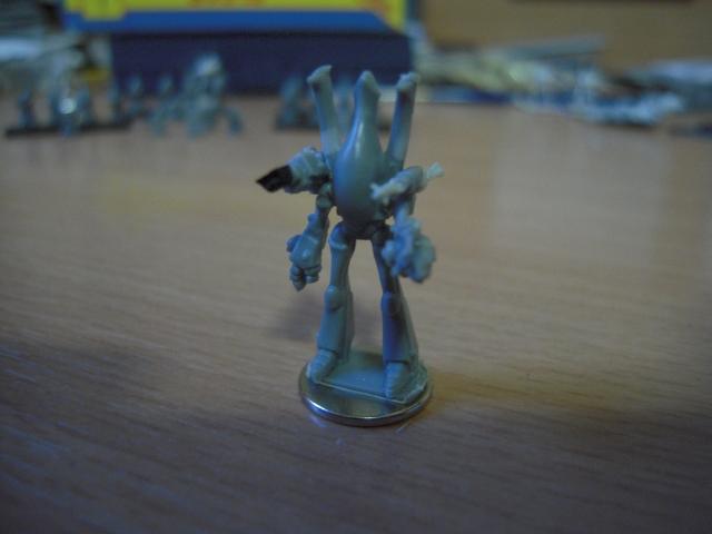 [WIP] Les figurines du Lapin 090622020202693033932306