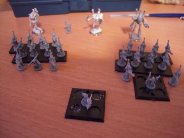 [WIP] Les figurines du Lapin 090622020213693033932308