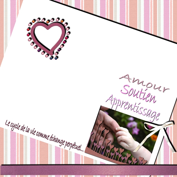 template Hakila+kit sweet love de Myriam chal 24 w
