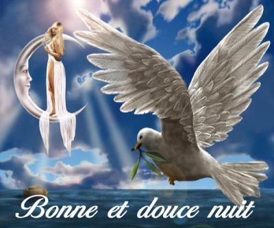 Bonne Mercredi 090626073604412603959361