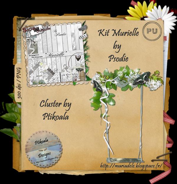 Les freebies de Ptikoala 090630081037174493980032