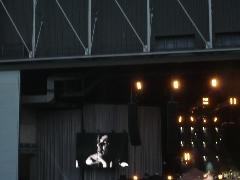 depeche mode - depechemode NANCY 011