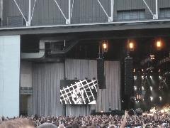 depeche mode - depechemode NANCY 013