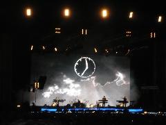 depeche mode - depechemode NANCY 036
