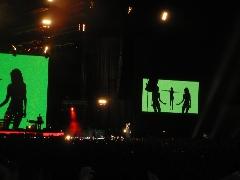 depeche mode - depechemode NANCY 056