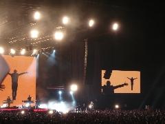 depeche mode - depechemode NANCY 057