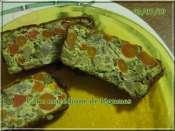 Terrine de macédoine de légumes Mini_090702092248683833996672