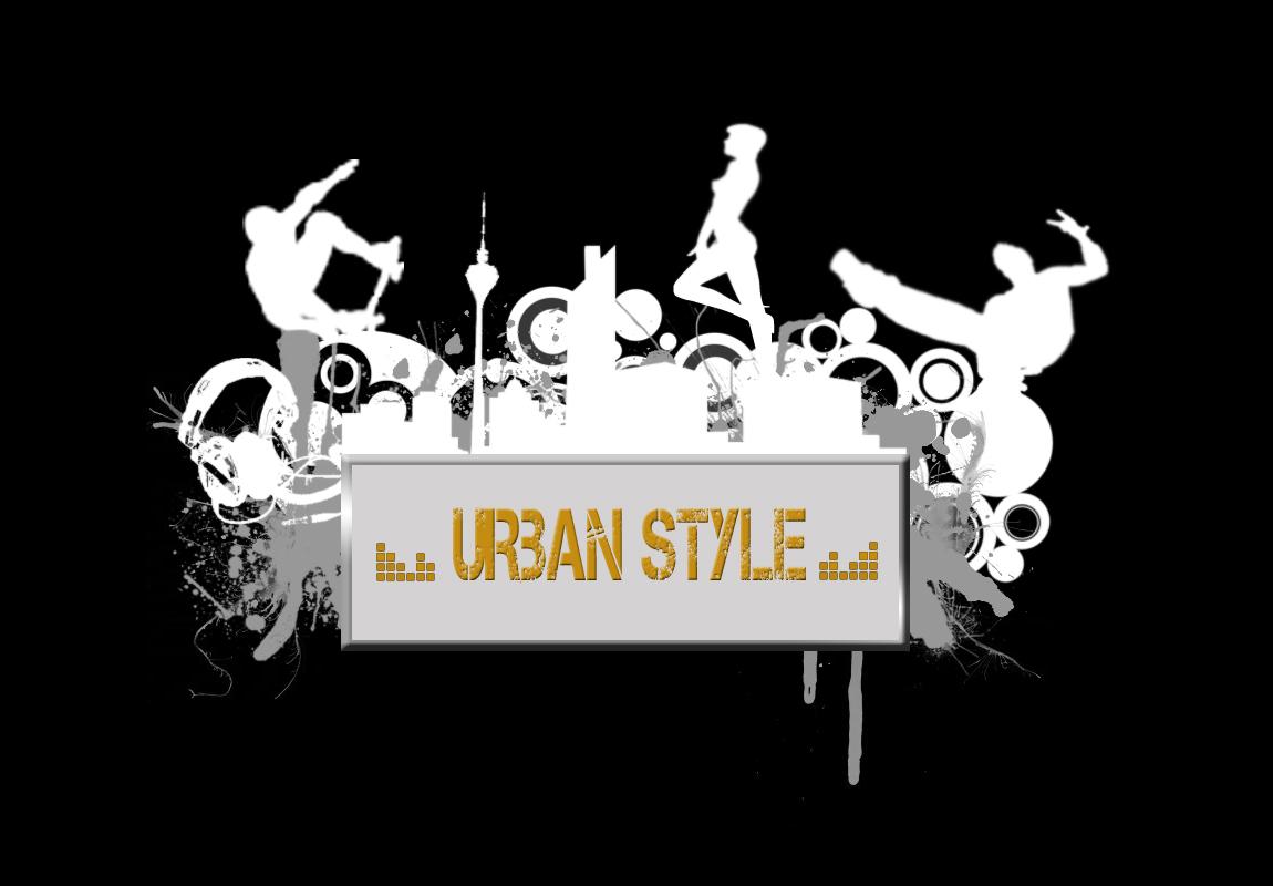 StyleUrban