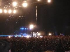 depeche mode - depechemode NANCY 060