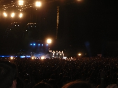 depeche mode - depechemode NANCY 061