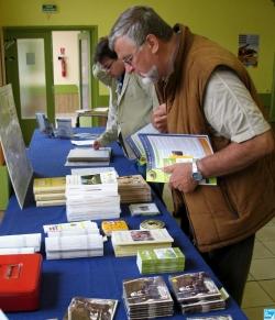 Esquelbecq, village du Livre 090704080656440054004943