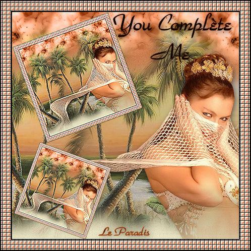 You Complete Me (avec tuto) 09070503514115034009687