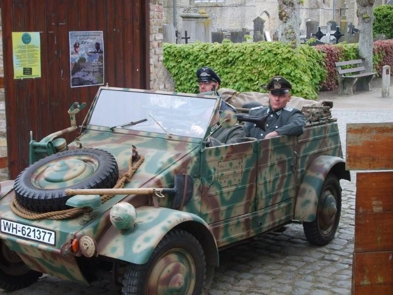 Juli 1944, Izenberge in de oorlog 090706100445598674024053