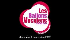 07_01_Vosges - ballons_vosgiens_1
