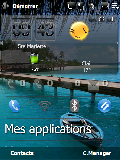 [skins] JMLToday Titanium pour WM6.5 jusqu'à JMLToday v5.4 - Page 3 Mini_090706123902465244019808