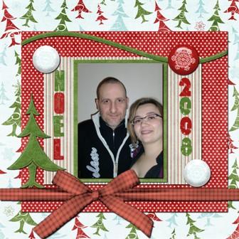 Nous_Noël2008W