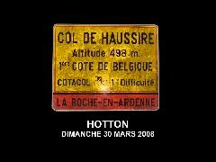 08_01_Hotton - 01
