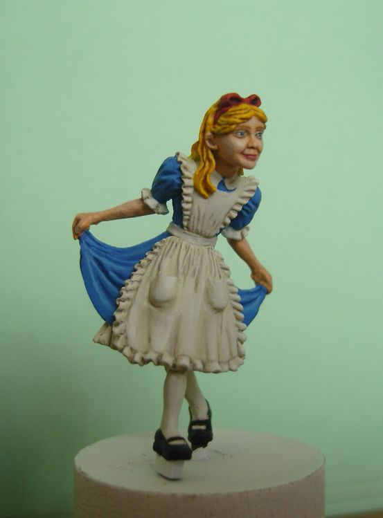 La petite Alice 090708041926699794033451