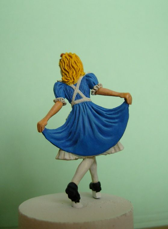 La petite Alice 090708041927699794033452