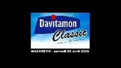 Album 08_04_Davitamon