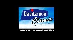 08_04_Davitamon - 01